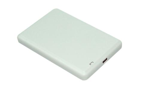 RFID高频USB电子标签读写器