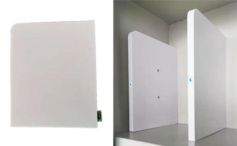 RFID智能文件柜书立天线HA2621