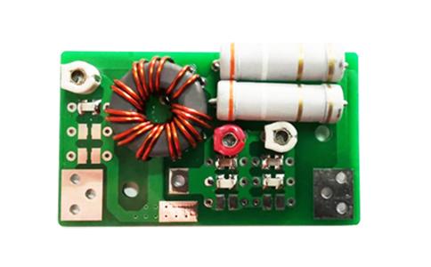 高频HF(13.56MHz)RFID天线调谐板HA60XX