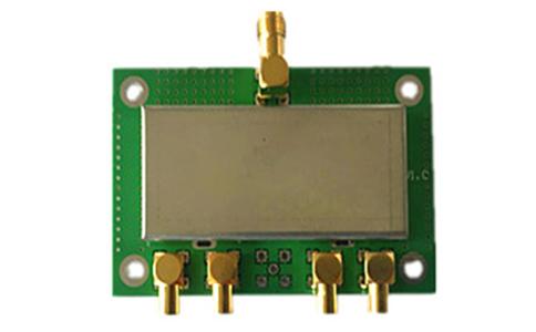 RFID智能天线功分板天线分支器HA70XX