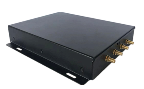 RFID高频试管试剂管理电子标签读写器HR7728