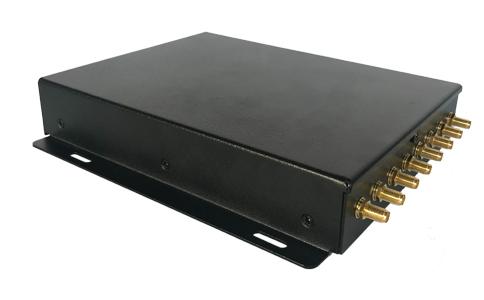 RFID高频13.56MHz智能文件柜电子标签读写器HR7738