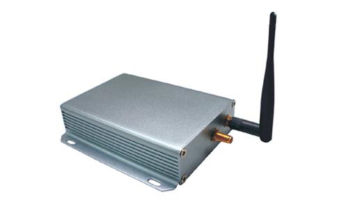 RFID高频电子标签读写器HR9213