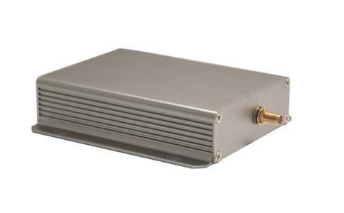 RFID高频智能产线电子标签读写器HR9216