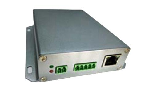 RFID高频电子标签读写器网口