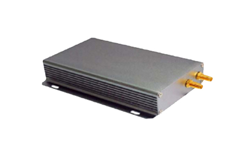 RFID高频电子标签读写器HR9226