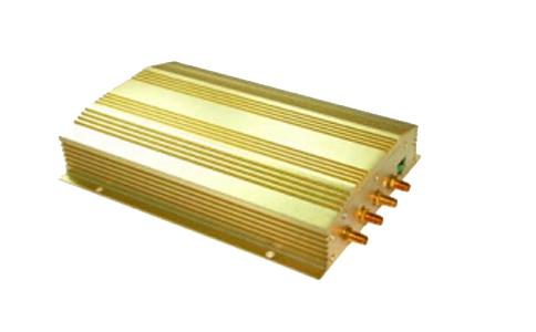 RFID高频电子标签读写器HR9856
