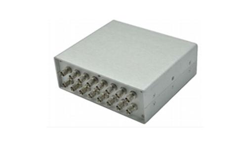 RFID高频电子标签读写器HR9886