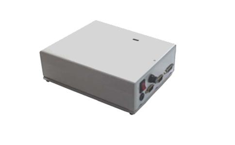 RFID高频电子标签读写器HR9916