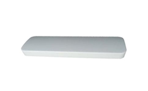 RFID超高频耐火天线UA6070