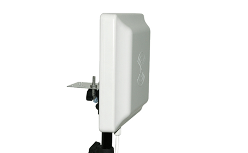 RFID超高频读写器UR5208