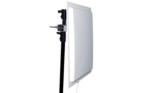 RFID超高频读写器UR5608