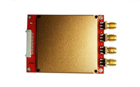 RFID超高频R2000模块