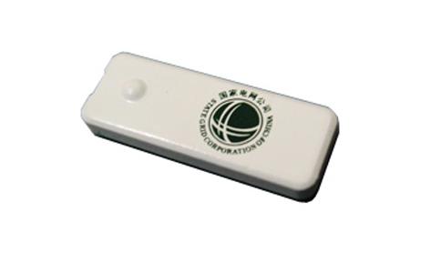 RFID超高频抗金属标签UT5257