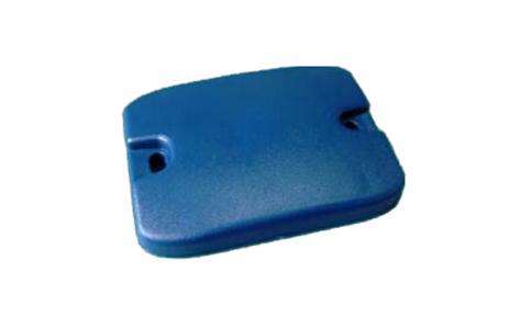 RFID超高频抗金属标签UT5457