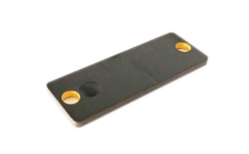 RFID超高频(UHF)耐高温抗金属标签UT8427