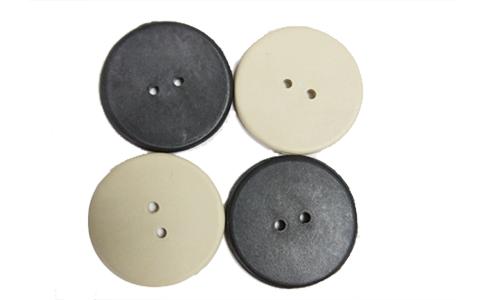 RFID超高频耐高温标签UT9147