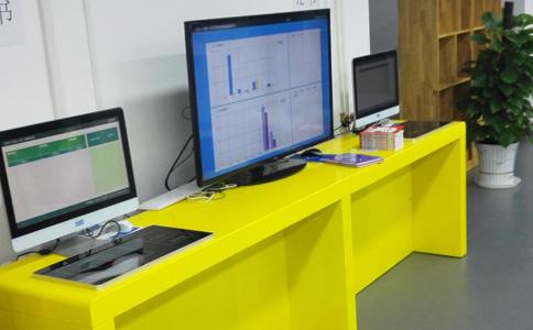 RFID读写器HR9216应用于图书管理自助借还书
