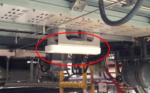 RFID列车辅助追踪预警系统.jpg