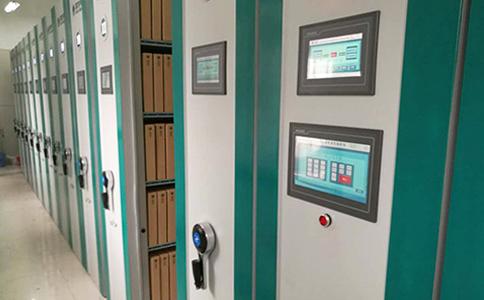 RFID高频ISO/IEC 18000-3协议对智能档案管理的技术优势