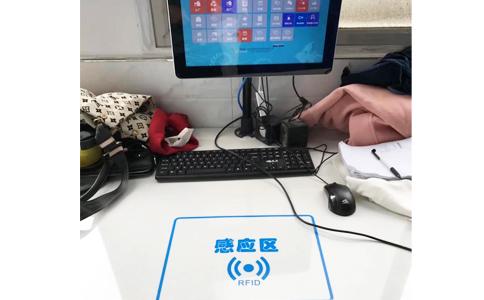 RFID应用于服装管理标签绑定操作.jpg