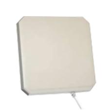 RFID超高频天线UA2626